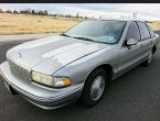 1994 Chevrolet Caprice under $2000 in Washington