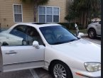 2004 Hyundai XG350 under $2000 in Florida