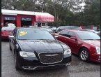 2016 Chrysler 300 in FL