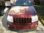 2007 Jeep Cherokee in GA