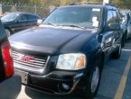 2002 GMC Envoy under $4000 in Georgia
