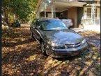 2002 Chevrolet Impala in NC