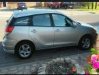 2003 Toyota Matrix under $3000 in Texas
