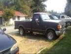 1989 Ford F-150 under $3000 in Washington