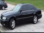 2001 Infiniti Q45 under $3000 in Illinois
