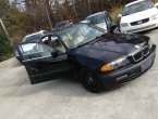 2000 BMW 328 under $3000 in Georgia