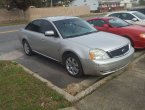 2006 Ford Five Hundred under $3000 in Alabama