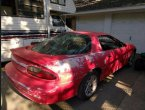 1996 Chevrolet Camaro under $2000 in Texas