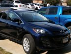 2010 Mazda CX-7 under $9000 in Texas