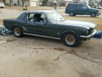 1966 Ford Mustang under $11000 in Oklahoma