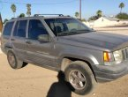 1998 Jeep Grand Cherokee under $2000 in Arizona