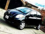 2007 Toyota Yaris under $4000 in California