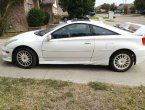 2002 Toyota Celica under $2000 in Texas