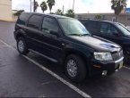 2006 Mercury Mariner under $3000 in Florida