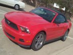 2012 Ford Mustang under $7000 in Texas