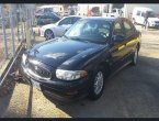 2005 Buick LeSabre under $5000 in Virginia
