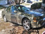 2002 Lincoln LS under $2000 in Florida