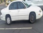 1997 Chevrolet Lumina under $3000 in Arizona