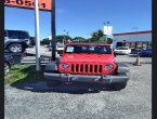 2015 Jeep Wrangler under $28000 in Florida
