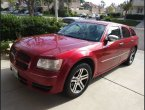 2008 Dodge Magnum under $4000 in California