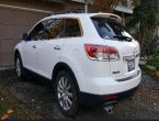 2007 Mazda CX-9 in Washington