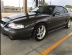 1995 Ford Mustang under $5000 in Alabama