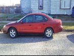 2000 Ford Taurus under $2000 in Indiana