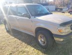 1998 Ford Explorer under $1000 in Virginia