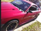 1995 Ford Mustang under $2000 in Texas