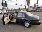 1997 Infiniti J30 under $2000 in California