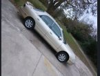 1995 Mazda 626 under $1000 in South Carolina