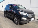 2013 Hyundai Santa Fe under $16000 in New Hampshire
