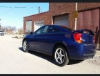 2001 Toyota Celica under $3000 in Missouri