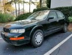 1996 Nissan Maxima under $2000 in Georgia