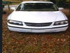 2004 Chevrolet Impala under $3000 in Georgia