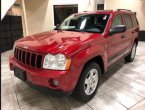 2006 Jeep Cherokee under $11000 in Illinois