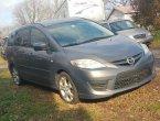 2009 Mazda Mazda5 under $5000 in Tennessee