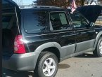 2006 Mazda Tribute under $9000 in Arkansas
