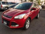 2014 Ford Escape under $18000 in California