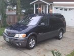 2001 Pontiac Montana under $2000 in Washington