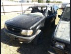 1998 Ford Explorer under $1000 in Texas