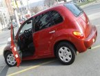 2004 Chrysler PT Cruiser under $2000 in Pennsylvania