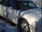 1999 Oldsmobile 88 under $1000 in MN