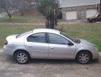 2005 Dodge Neon under $2000 in Alabama