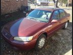 1998 Toyota Camry under $1000 in North Carolina