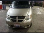 2005 Dodge Grand Caravan under $2000 in Ohio