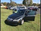 2005 Mazda Mazda6 under $4000 in Florida