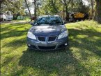 2009 Pontiac G6 under $5000 in Florida