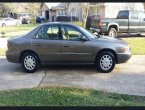 2003 Buick Century under $3000 in Texas