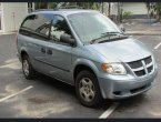 2005 Dodge Caravan under $2000 in Florida